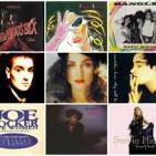 Prince's Songs To: Martika,Joe Cocker,Sinnead O'Conor,S.Wonder...