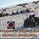 NdG AVANCE VERANO 2020 PROMO Y NOVEDADES