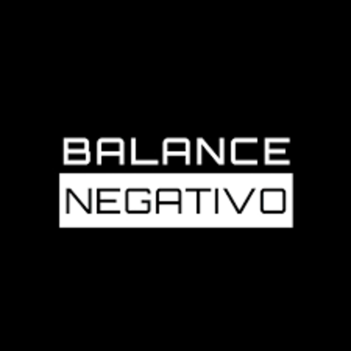 BN Recomienda 20: Los teléfonos de papel de Felipe Polleri