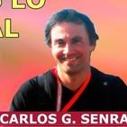 QUÉ COÑO ES LO ESPIRITUAL por Carlos G. Senra y Luis Palacios