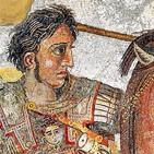 Alejandro Magno, el mejor comandante militar de la historia