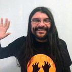 Entrevista a Quico Rovira-Beleta, Javier Pérez, Josep Llurba y Manu Viciano