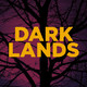 302 Darklands 2020-03-25
