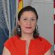 Entrevista a María del Pilar Hinojosa sobre varios asuntos que se pondrán en marcha.