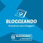 11. Promoción de contenidos: estrategias y herramientas que nos funcionan