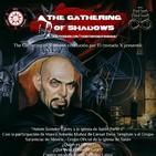 Podcast 29 - 'Anton Szandor LaVey y La Iglesia de Satán Parte 1'