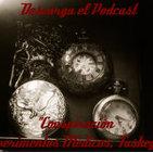 T2 Conspiración - Experimentos Médicos, Tuskegee