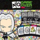 REVOGAMERS RADIO 5X08: No Game Over y las cartas en los videojuegos
