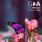 Programa 172 - Gala Solidaria Abrazos 2019