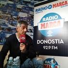 Directo MARCA Donostia - 25/03/2019