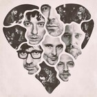 P.679 - The Jaded Hearts Club (Muse, Blur, Jet, Zutons)