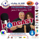 1291-arriba-corazones-2019-11-21-JUEVES-CancionesDe-AlmaAndrade