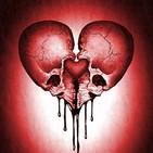 El Corazón Delator, de Edgar Alan Poe