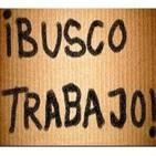 """MANUEL """"EL HOMBRE DE CARTON"""" EN BUSCA DE TRABAJO Y BUENA MUSICA EN ESTE JUEVES 31 Octubre"""