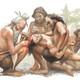 """Píldoras ADM con """"el Inmortal"""": La medicina en la antigüedad: ¿magia, religión o ciencia?"""