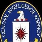 Las guerras secretas de la CIA (1de3)