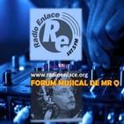 Forum musical de mr q #578