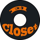Closet 151 Círculos