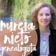 #17: Entrevista a Mireia Nieto, genealogista