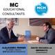 Mcm Educational Consultants | Curso académico en el extranjero