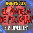 El Modelo de Pickman - HP. Lovecraft