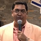 Pasa de mi esta Copa(Pastor Wilford Portillo)