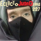 Eclectomeiroland 227