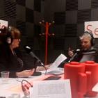 Voces del Misterio ESPECIAL: Entrevista de Carmen Bravo a Jose Manuel García Bautista