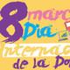 Especial Dia de la Dona a Sant Fost (8/3/2017)