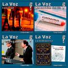 Programa Completo - 26/03/20