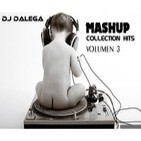 Mashup Collection Hits Vol 3