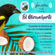 El Miranchurito -Ep 11 Los Cocos