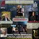 T4 EP113 Exorcismo y Obsesión/Mensaje Estrellas/Pildoras Felicidad/Crímenes América/Imaginemos