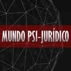 Genealogía del peritaje psiquiátrico penal