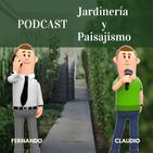 # 76 - Características de un jardín sostenible - Colaboración Fernando Rivero