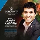 ConquiXta Elías Castillo