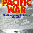 Episodio 022. Pacific War