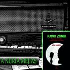194- 22x04- RADIO ZOMBI DE ADA GARCÍA- EL FANTASMA DE SOLEDAD