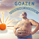Goazen hondartzara! - El peso del verano