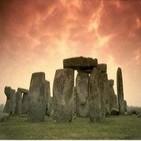 Arqueoacústica: Stonehenge I (Inglaterra)