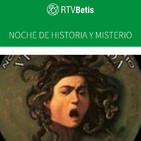 NHYM Temp. Verano nº 363/2 - Historia y Misterio 1º.