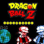 Especial Dragon Ball Z Películas Parte 2 - Los Restos del Mundo