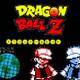 Especial Dragon ball Z parte 2 las peliculas - Los restos del mundo
