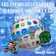 31. Neutralidad de la red. Las grandes tecnológicas están matando internet y la innovación