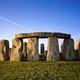 Tesoros al descubierto T3: El misterio de Stonehenge