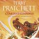 #17 ¡guardias, guardias!, terry pratchett