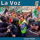 Despegamos: El verdadero destino de las millonarias subvenciones al campo español - 06/02/20