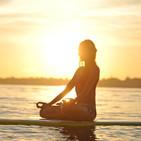 Mindfulness, Meditación Yo SOY
