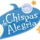 CHISPAS DE ALEGRÍA - 15 AGOSTO DE 2020 (Parte 4)