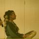 TALLER AUTOSUFICIENCIA Y FEMINIDAD. Con la chaman Shakuntali.